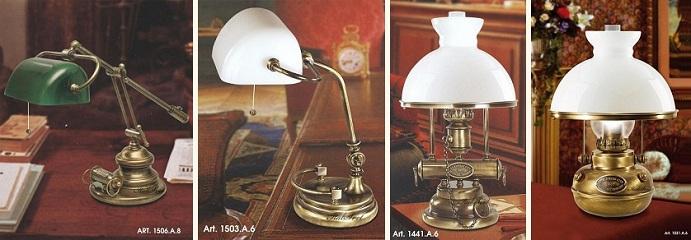 d светильники потолочные купить светодиодные